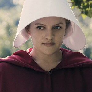 ffbf40c456c What Fans of The Handmaid s Tale Prefer To Ignore
