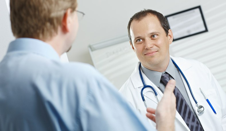 Republicans' Health Care Waiver Plan: Confusion over Pre ...