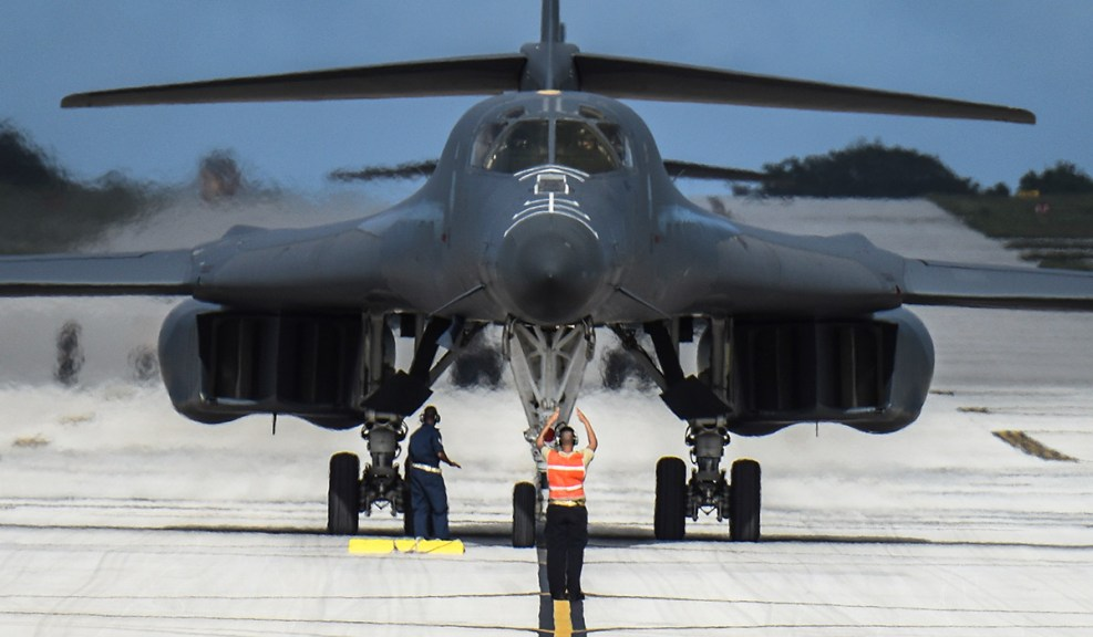 b1-lancer-bomber-photos-00-1.jpg?fit=987