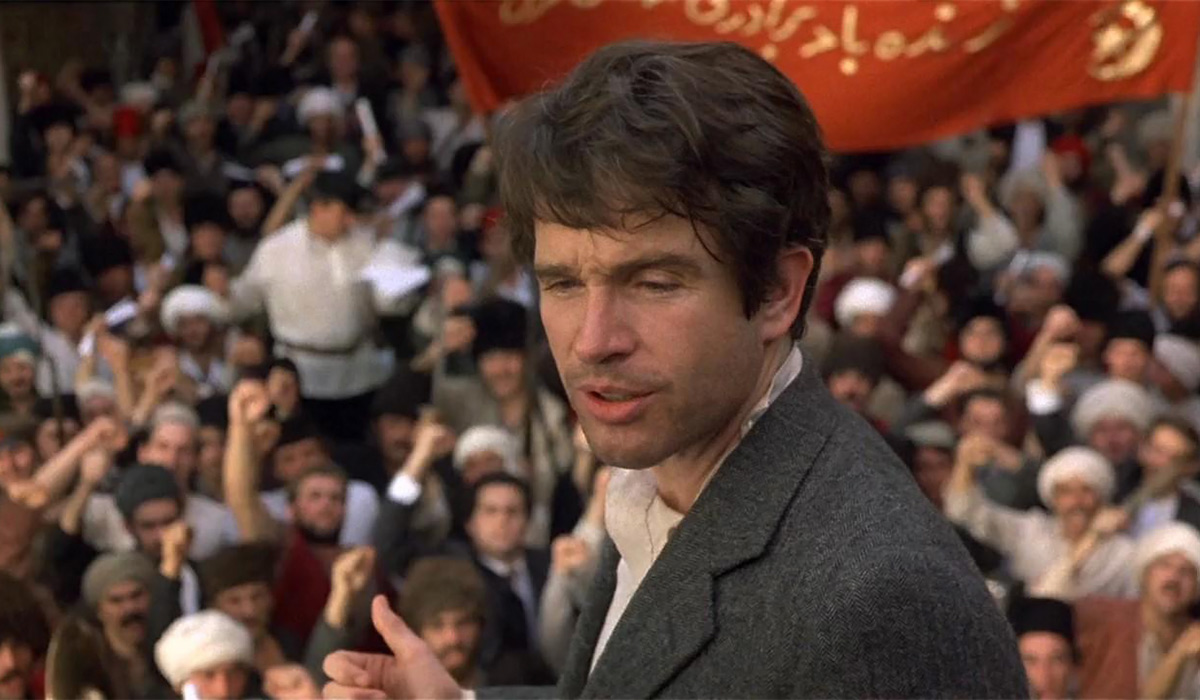 https://i1.wp.com/www.nationalreview.com/wp-content/uploads/2017/10/reds-movie-warren-beatty.jpg?fit=1200%2C700&ssl=1