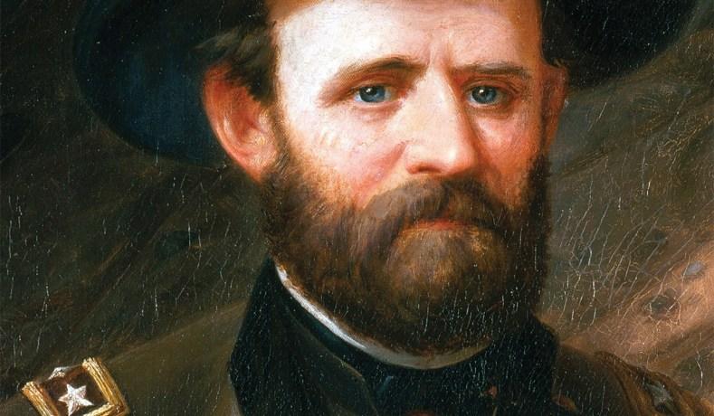 gettysburg point of view essays