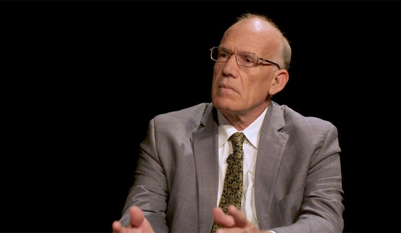 Image result for victor davis hanson