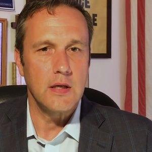 Paul Nehlen Controversy Shows Breitbart's Opportunism