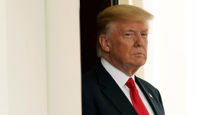 President Trump Undoes Obama Legacy: Commonsense Nobama | National ...