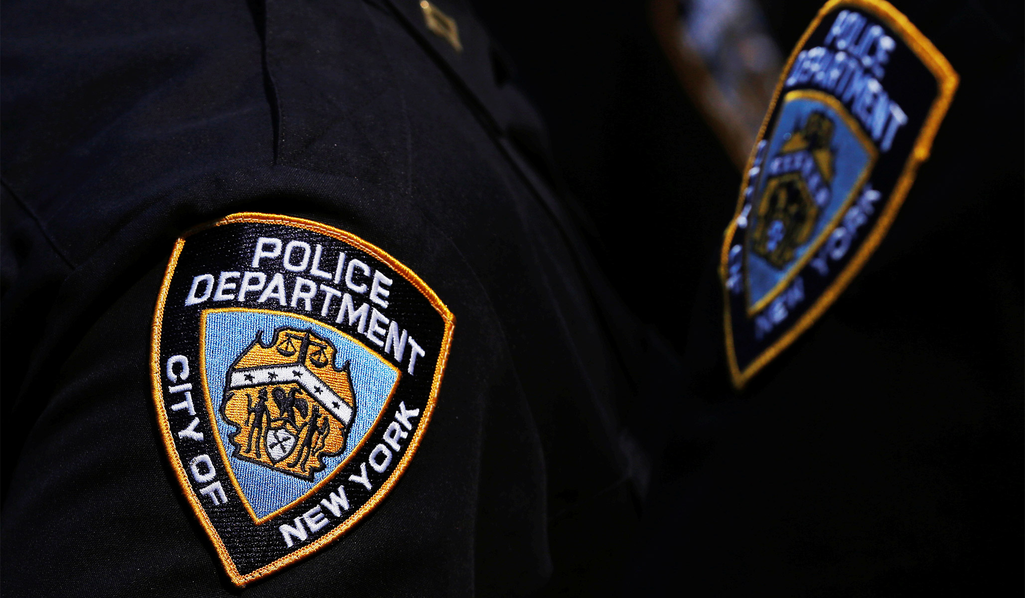 Law-Enforcement Unions: A Powerful Obstacle to Criminal-Justice ...