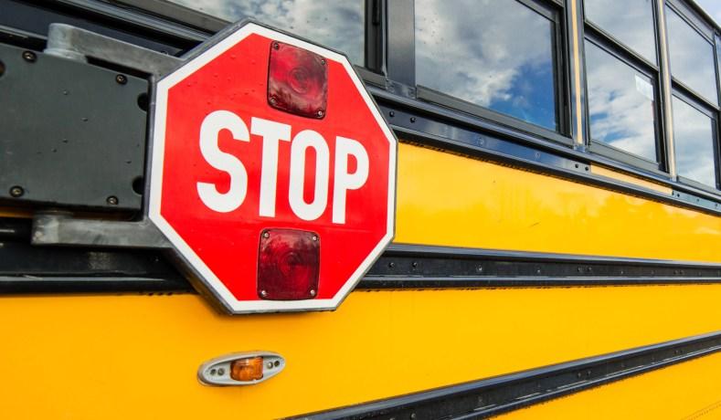 Segregation Drives Discipline >> School Discipline Racial Bias Unfounded Charge National Review