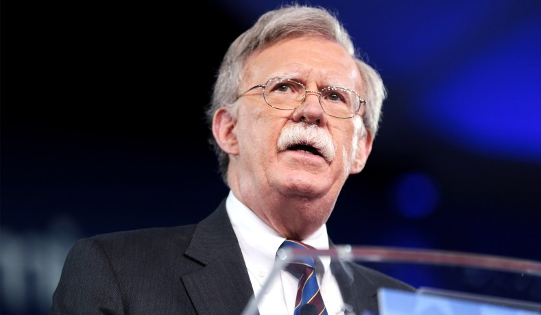 US warns Russia over missile defense for Syria