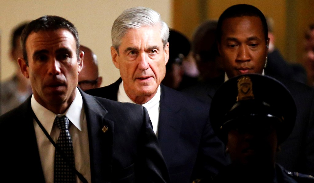 photo image Jumping the Gun on Collusion