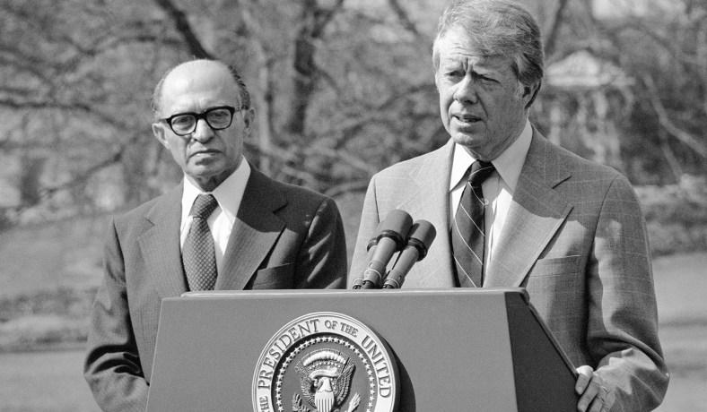 große Auswahl Volumen groß anerkannte Marken Stuart E. Eizenstat's 'President Carter: The White House ...