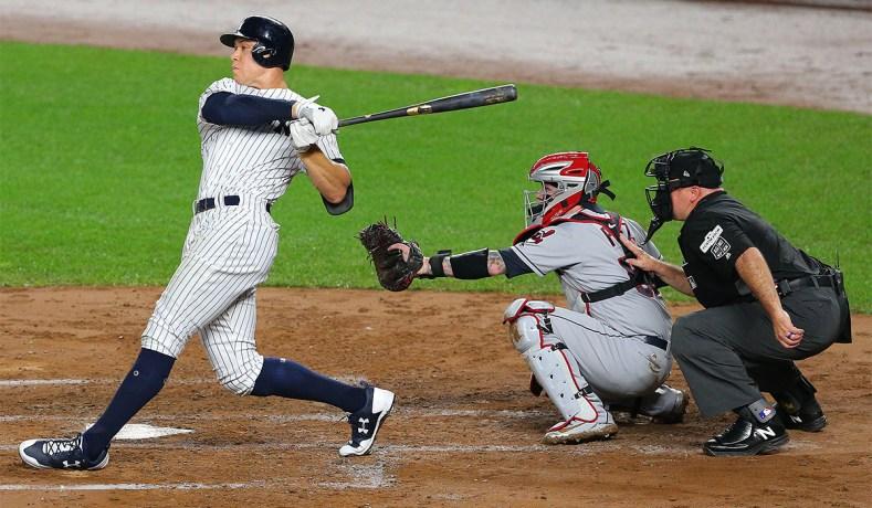 Baseball: MLB Blackout Policies Alienate Fans & Make No