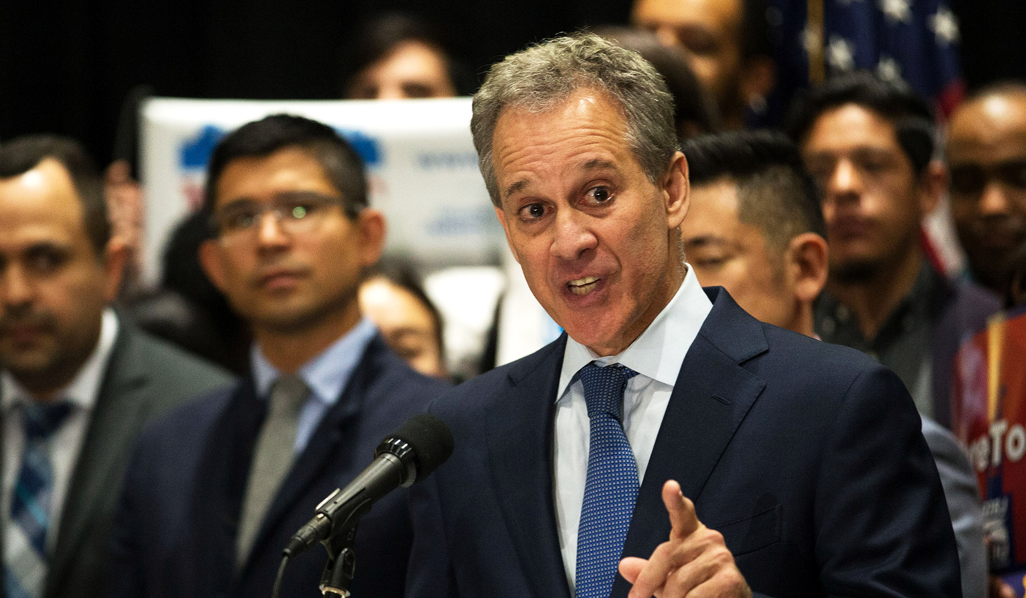 Image result for photos of schneiderman
