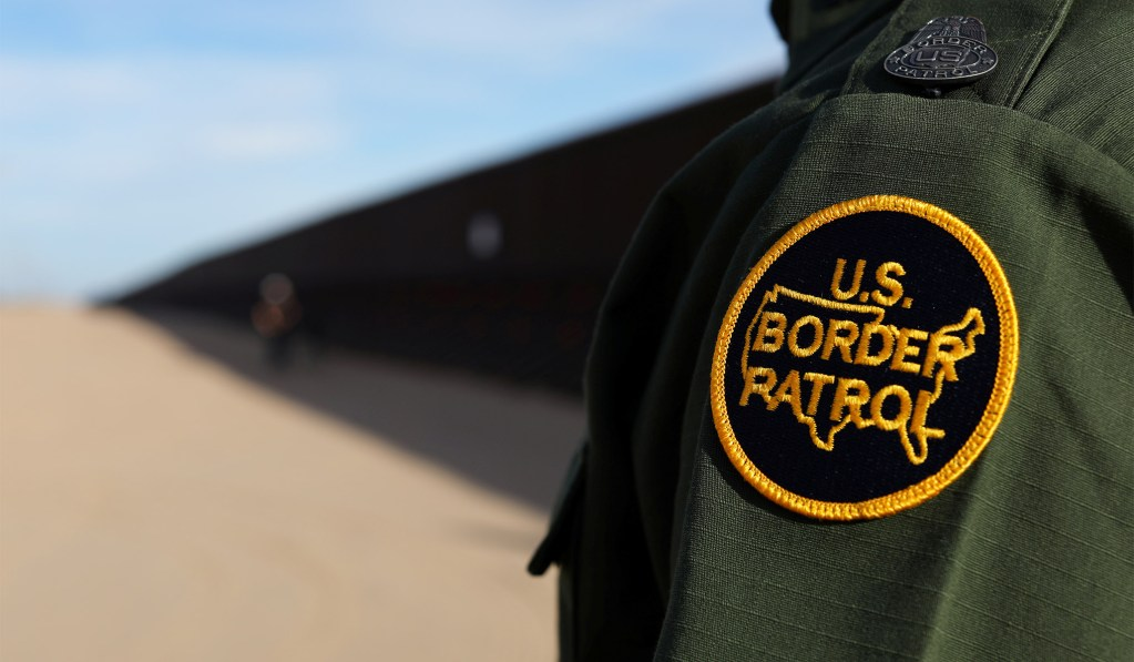 Trump Admin. Implements Indefinite Border Restrictions for Duration of Pandemic