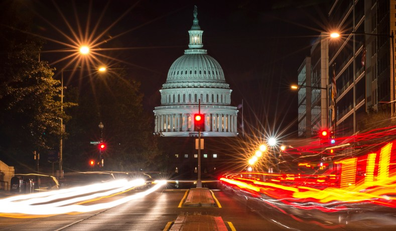 If Democrats Retake the Senate, Will the Legislative Filibuster Really Be in Serious Jeopardy?