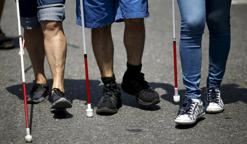 disability benefits reform how to encourage work national review