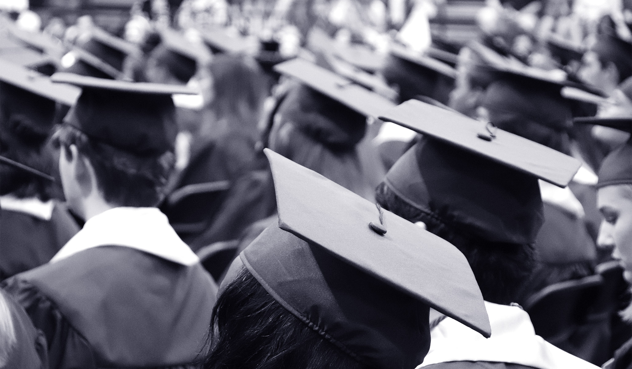 Don't Blame For-Profit Colleges for Debt among Black Students
