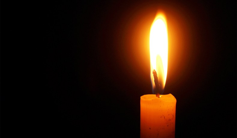 Could the Acts of the Apostles Be Written Today? A Little Light in the Darkness.