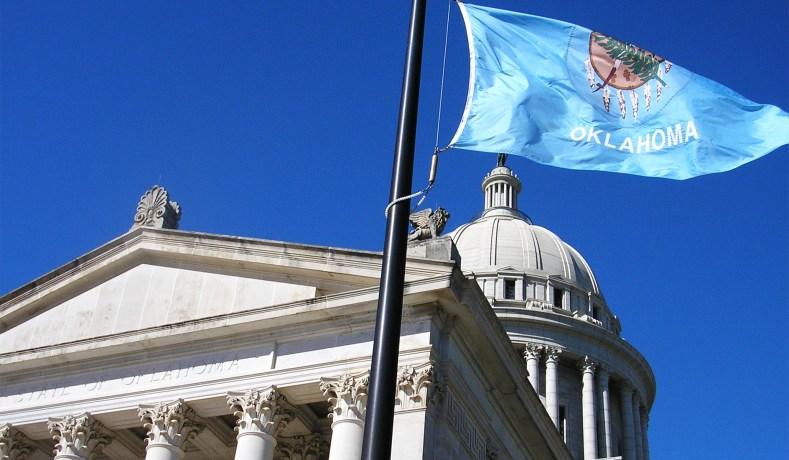 Oklahoma Wrongful-Conviction Record Wretched, Shameful
