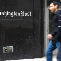<i>Washington Post</i> Correction Calls into Question Ma'Khia Bryant 911 Narrative