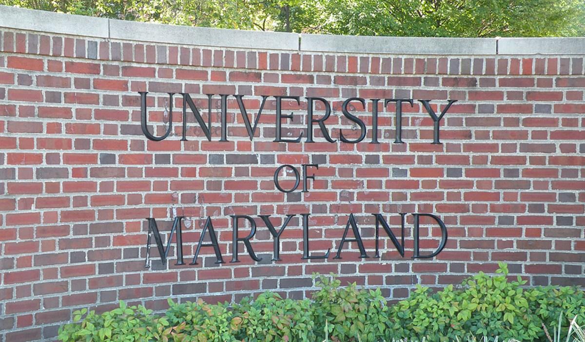 """University of Maryland """"White Awake"""" Controversy: Dumbest"""