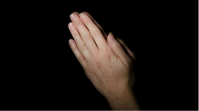 praying-hands.jpg?fit=800,450&ssl=1