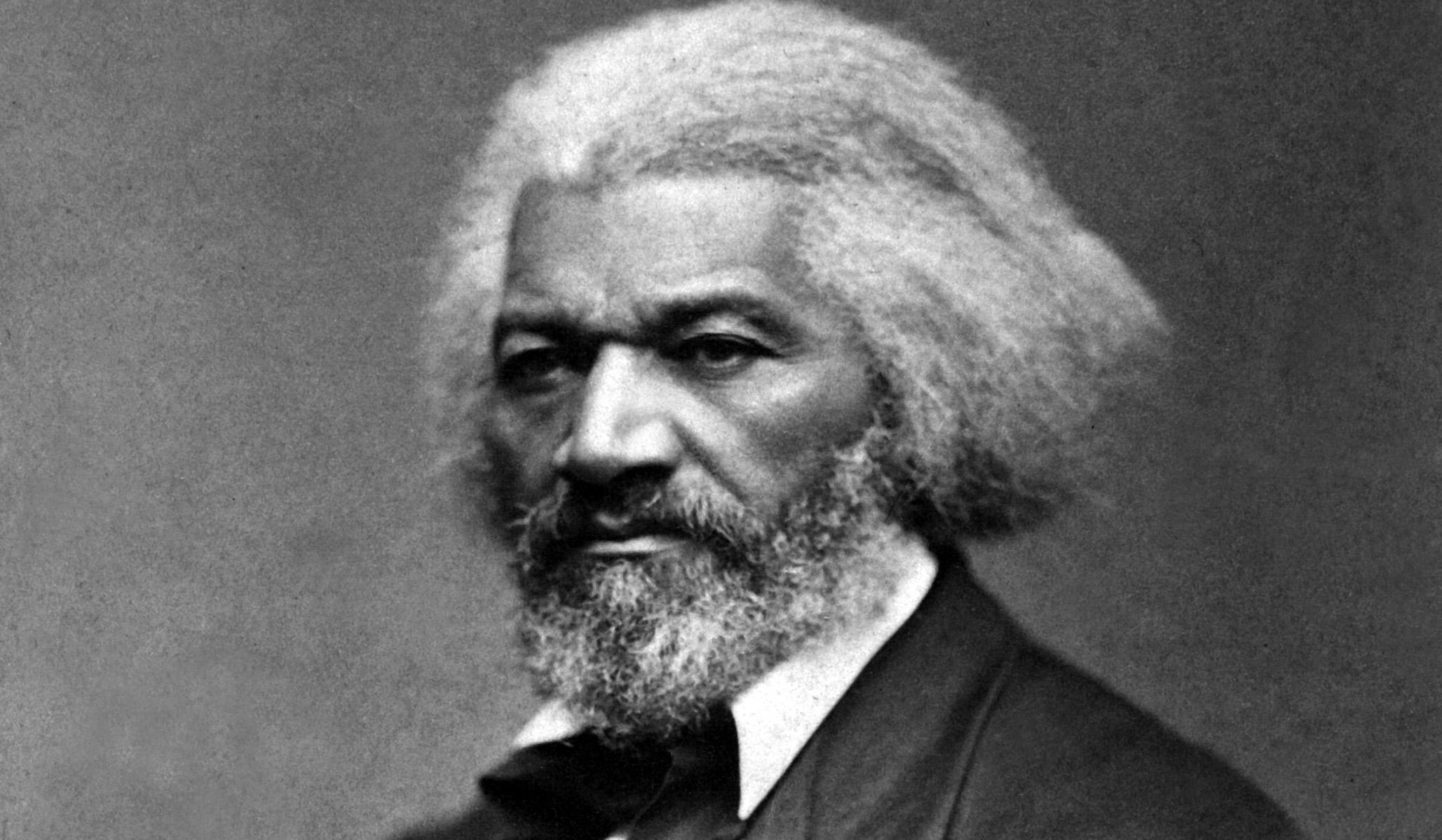 D.C. Statehood: What Would Frederick Douglass Do? thumbnail