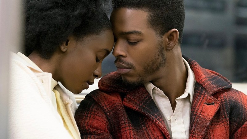 If Beale Street Could Talk: Shallow & Simple Plot | National Review