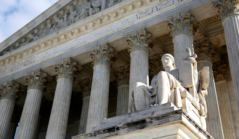 The Supreme Court Was Right to Uphold the Dual-Sovereignty Doctrine