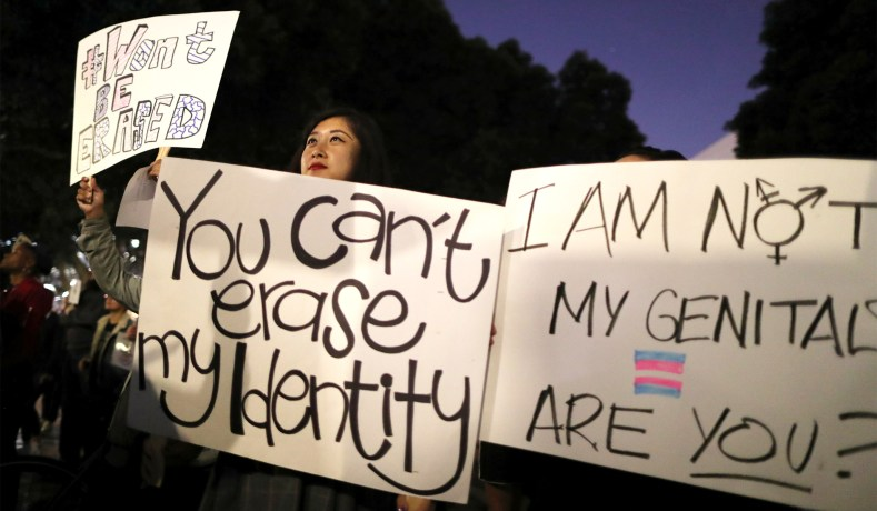 XXX Sex Photos Transgender girls sex with girls