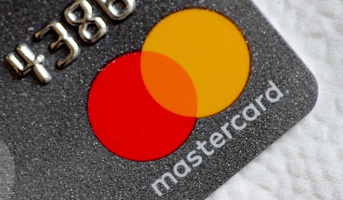 Mass Shootings & New York Times -- Credit-Card Companies ...