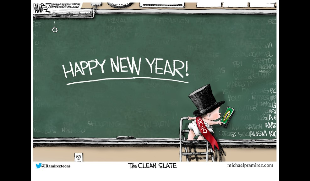 Image result for January 1 cartoons