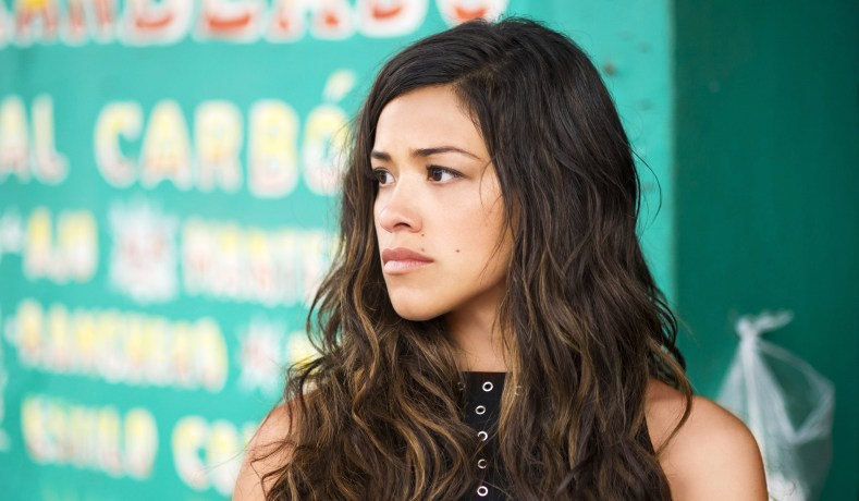 Miss Bala Makes Sense Of Border Nonsense