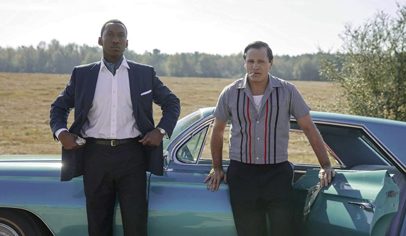 Green Book's Oscars Victory: Why a Lousy Film Won Best Picture