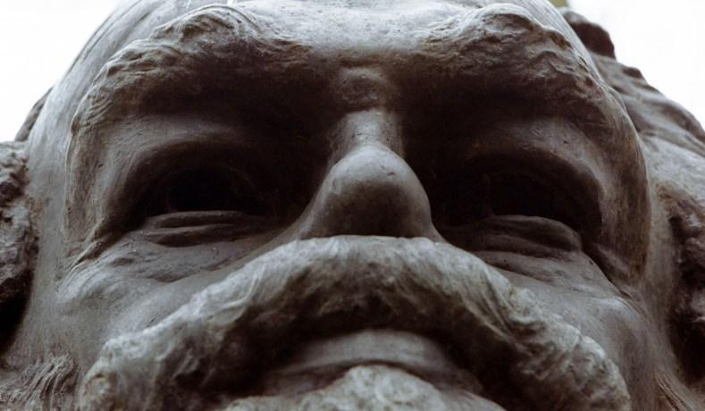 Citation Nietzsche Chaos : Jordan b. peterson & slavoj zizek: intellectuals debate capitalism