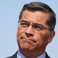 Yes, Xavier Becerra Fought Nuns in Court