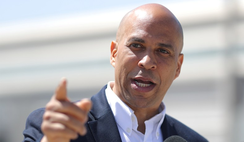 cory-booker-los-angeles.jpg?fit=789%2C46