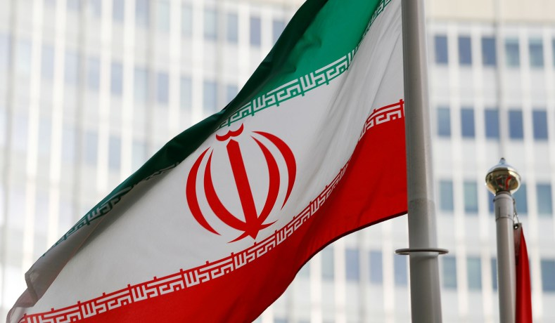 Iran to Increase Uranium Enrichment In Violation of 2015 Nuclear Treaty