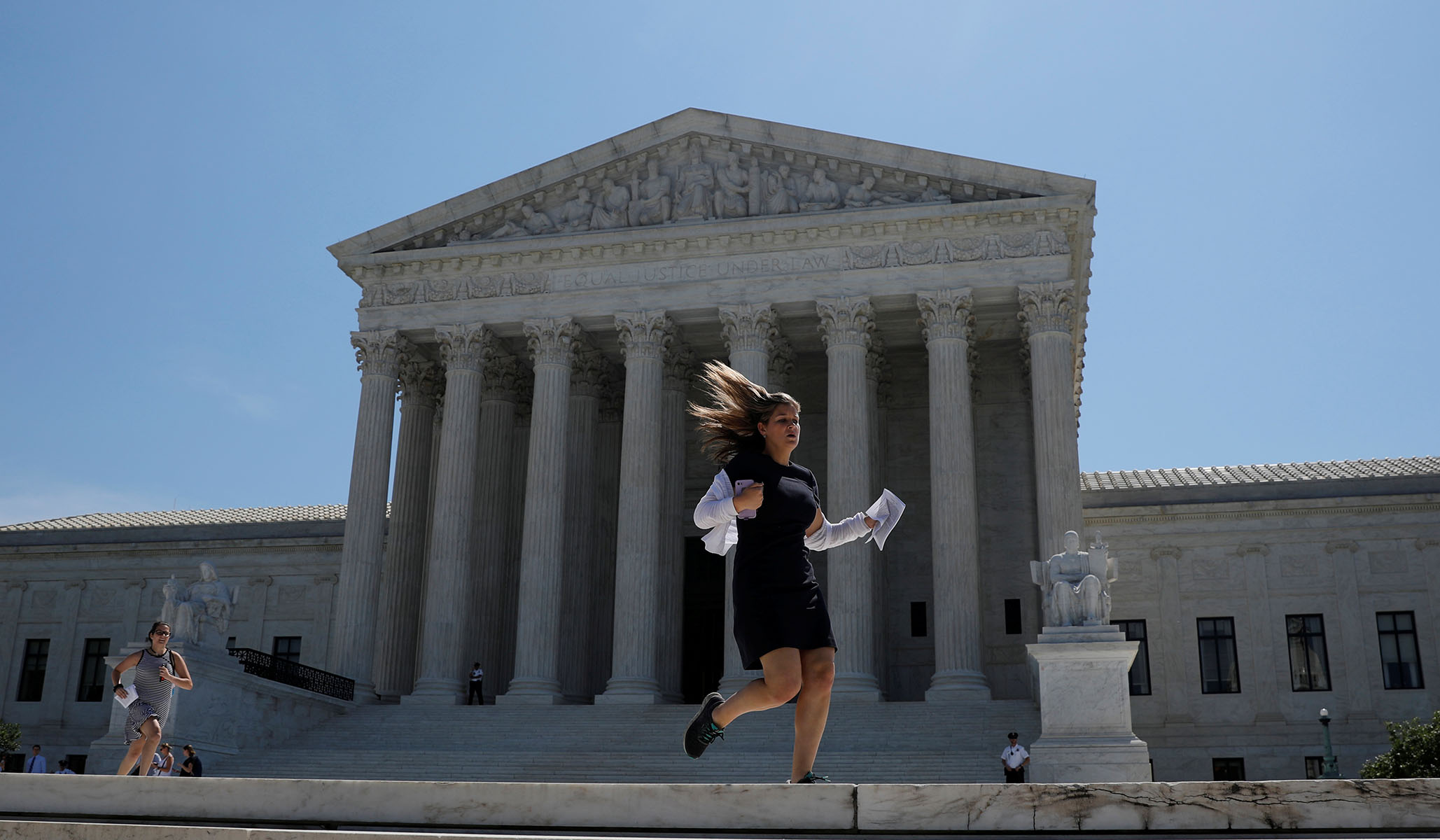 Supreme Court to Hear Louisiana Abortion Case with Potential to Reverse 2016 Precedent