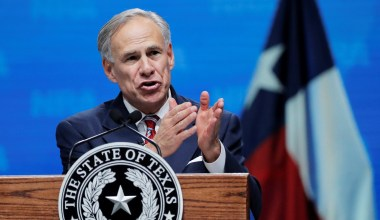 Governor Abbott Ends Federal Unemployment Insurance in Texas