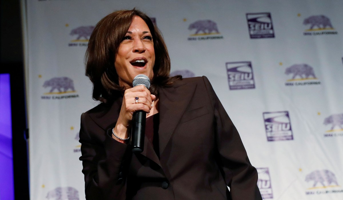Kamala Harris S Immigration Plan Government By