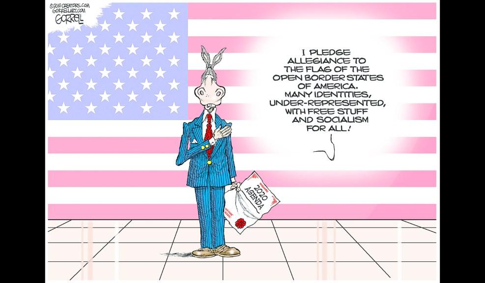 [Image: 2020-democrats.jpg?fit=987%2C576&ssl=1]