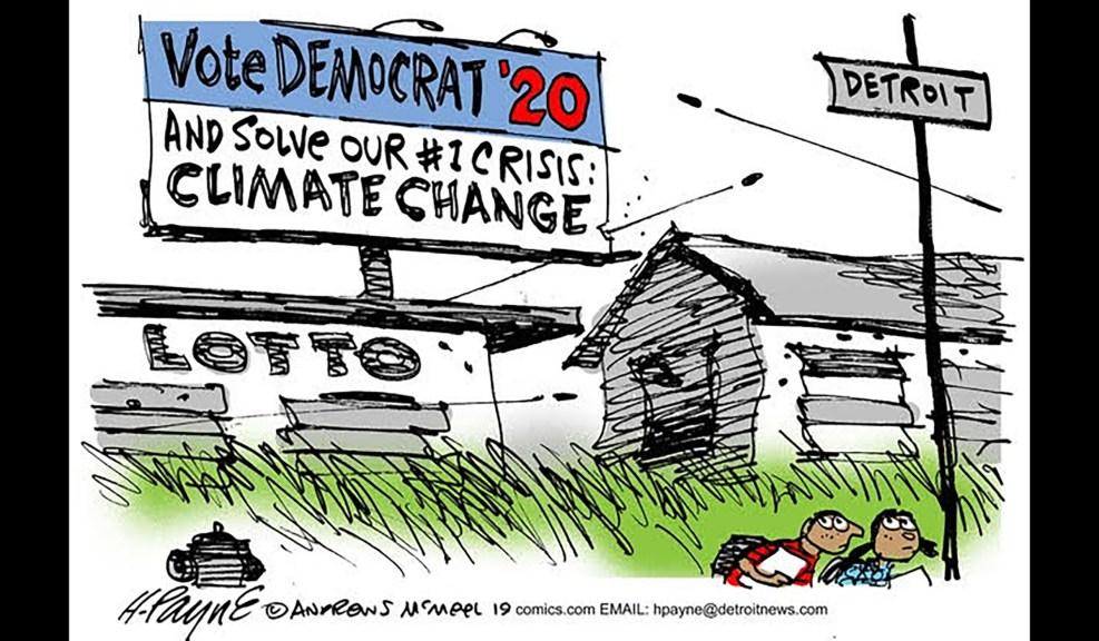 [Image: climate-change.jpg?fit=987%2C576&ssl=1]