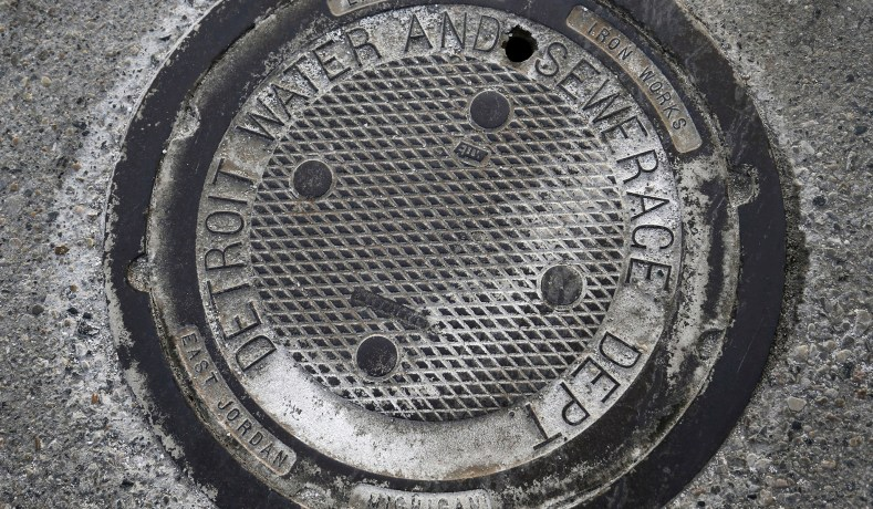 Berkeley Removes Gendered Words Such as 'Manhole' from Its City Codes