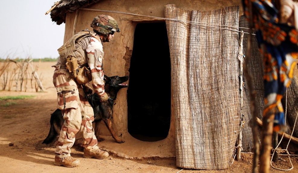 french-troops-mali-31