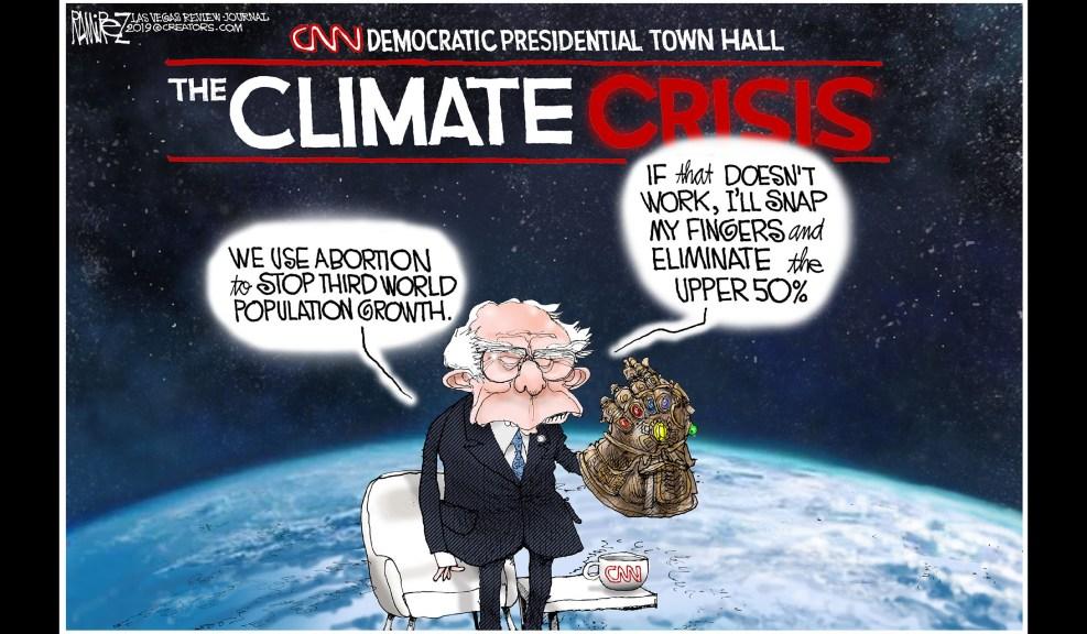 [Image: democrats-climate.jpg?fit=987%2C576&ssl=1]