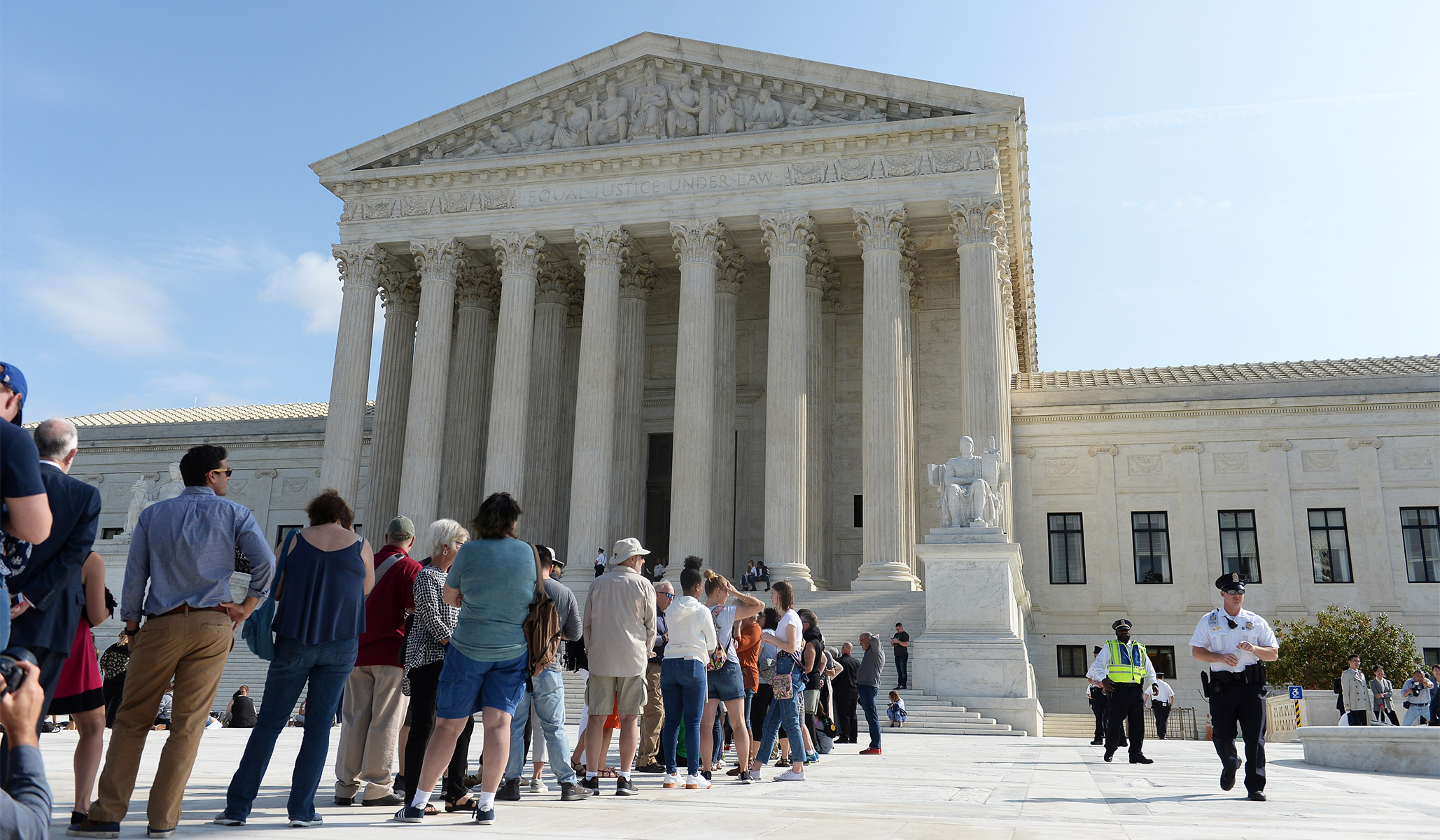 Justices to Decide Whether States Can Protect Women from Dangerous Abortionists