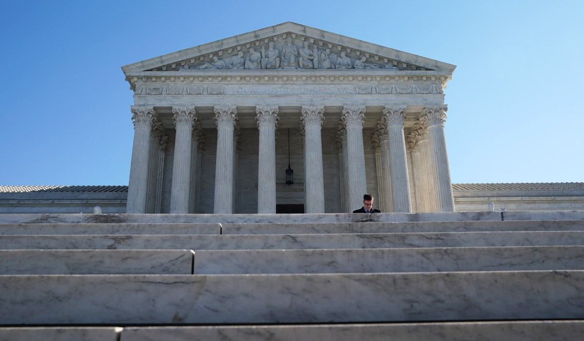 Supreme Court Rules Montana May Not Block Religious...