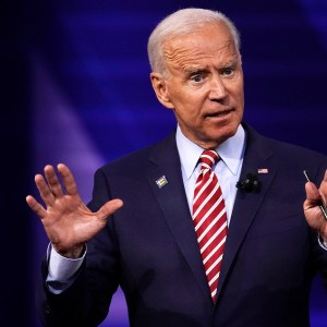 Is Biden Lying about Taxes?