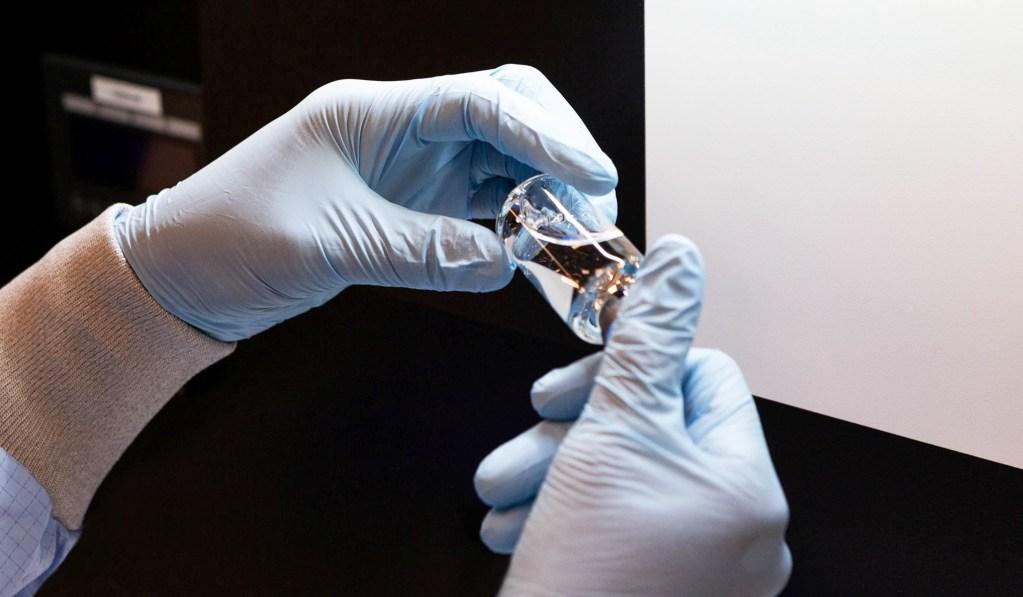 FDA Fast-Tracks Remdesivir for Emergency Use Following Positive Coronavirus Trial Results