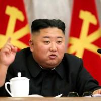 How Biden Can Reduce the North Korean Threat