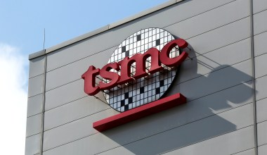 TSMC: The World's Most Important Company